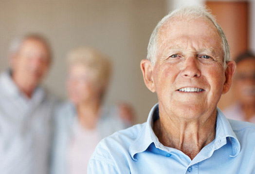 just like home adult day center 4 steps to mental fitness and safety COVID-19